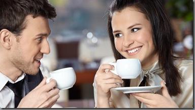 一些有关咖啡常用的句子和词语