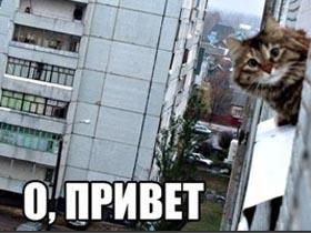 俄语你好怎么样发音?怎么写?怎么用?