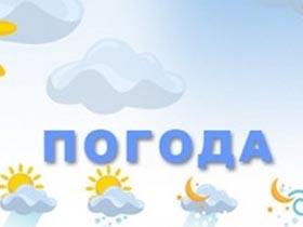 只学实用的!下面的这些俄语天气词汇 经常出现在生活中
