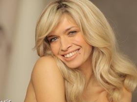 俄语歌手维拉的一首超赞的歌曲-Бессонница