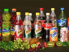 『俄语入门词汇』常见的饮料和酒