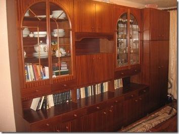 『俄语词汇』常用的卧室、客厅家具词汇和卫生间词汇