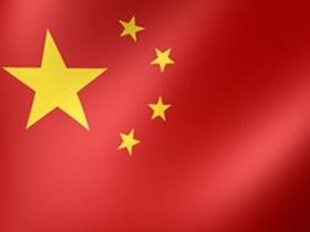 俄语中国怎么说?怎么写?怎么发音?(俄罗斯真人示范)