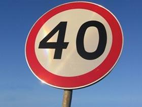 俄语数字40-50怎么读?怎么写?(俄罗斯音频示范)